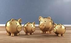 Dans Quoi Investir Avec 1000 Euros Nos Conseils