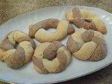 ricetta per biscotti fatti in casa biscotti abbracci fatti in casa senza burro