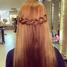 loop braid hairstyle ideas 2017 styles 7