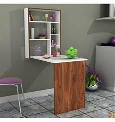scrivania richiudibile scrivania a parete richiudibile con mensole slidy