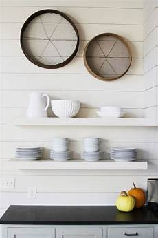 Decorating Ideas For A Blank Kitchen Wall by Decorating Kitchen Walls Ideas For Kitchen Walls