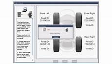 tire pressure monitoring 1997 hyundai accent user handbook hyundai accent description and operation tire pressure monitoring system suspension system