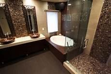 Zen Spa Bathroom Ideas by 21 Peaceful Zen Bathroom Design Ideas For Relaxation In