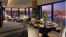 top 12 most luxurious hotel chains around the world therichest