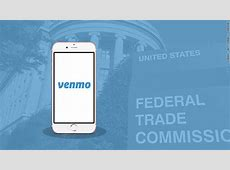 how to set up a venmo account