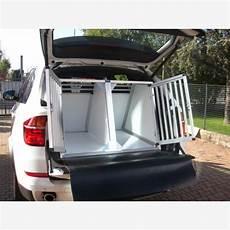 box auto per cani auto trasporto cani usato pompa depressione