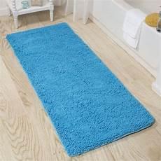 Bathroom Rug Runner 24 X 72 by Bathroom Rug Runner 24x60 Rugs Design