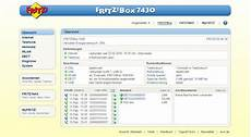 18 Awesome Fritz Box 7360 Wifi Password About Zenfone 5