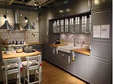 Ikea Küchen Preise - ikea k 252 chen metod alles 252 ber den k 252 chenhersteller