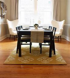 Dining Table Carpet