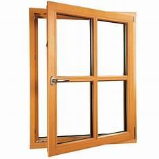 prix fenetre bois vitrage dimensions des fen 234 tres fenetre24