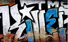 Miscellaneous Graffiti Created By Jammink Picture Nr 44611