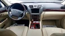 auto air conditioning service 2009 lexus ls spare parts catalogs used 2009 lexus ls 460 luxury sedan awd for sale in philadelphia pa 19141 ameri motors