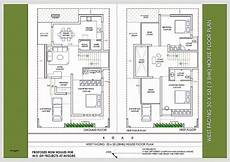 north west facing house vastu plan indian vastu house plans north facing west facing house