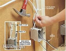 how to in electrical wiring home electrical wiring electrical wiring electric house