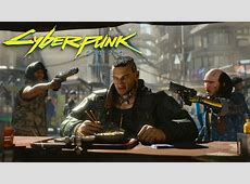 when does cyberpunk 2077 come out