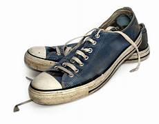 Schuhe Riechen Natron Als Geruchsneutralisator