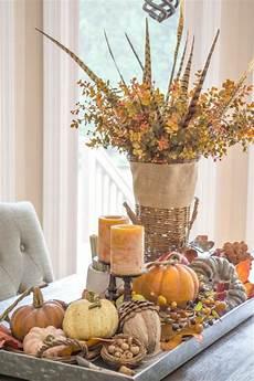 Fall Home Decor Ideas by Fall Home Decor Ideas Halstead