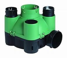 vmc aldes sekoia prix vmc simple flux autor 233 glable vmc ventilation prosp air