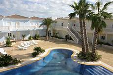 immobilien in spanien kaufen for sale 2 bed apartment in moraira alicante costa blanca