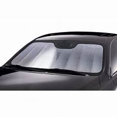 sun mobil cars sparco car accessories sunshade racing medium