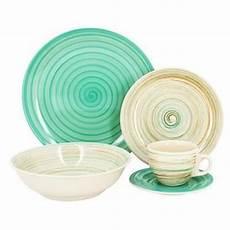 photo service de table pas cher vaisselle maison