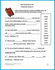 bible worksheets for kids bible study lessons bible activities for kids bible study for kids
