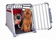4pets pro t 220 v approved cage size 2 large