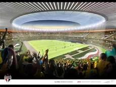 wm 2014 stadien stadiums of world cup 2014 brazil fifa