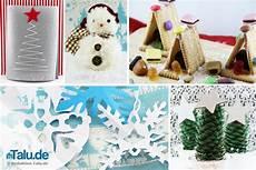 weihnachtsgeschenke mit kindern basteln weihnachtsgeschenke basteln mit kindern 12 kreative