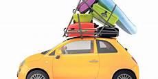 Wagen Durchchecken Urlaub Mit Dem Auto Www Sn De