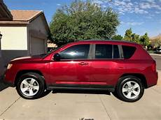 automobile air conditioning service 2012 jeep compass auto manual 2012 jeep compass for sale by owner in peoria az 85382