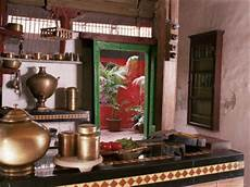Traditional Ethnic Indian Home Decor Ideas by Ethnic Indian Decor Traditional Indian Kitchen