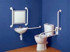 accessori bagno marche accessori arredo bagno ferramenta vanoli