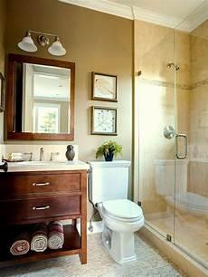 bathroom renovation ideas for small bathrooms gorgeous small bathroom renovation ideas warm bathroom bathroom basement bathroom