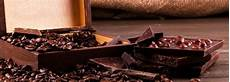 5 reasons to eat chocolate every day slice of health
