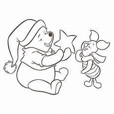 Gratis Ausmalbilder Weihnachten Disney Http Www Ausmalbilder Webparaninos Galerien Serie
