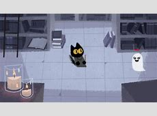 playable google doodle games