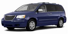 how things work cars 2010 chrysler town country security system amazon com 2010 chrysler town country reviews images and specs vehicles