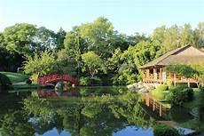 le jardin de jardin japonais de toulouse wikip 233 dia