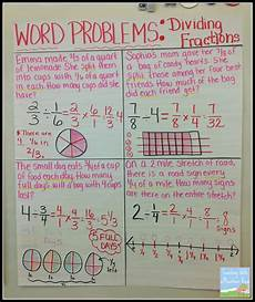 multiplication explanation worksheets 4388 multiplying and dividing fractions word problems tes adding and subtracting fractions