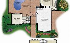 new orleans style house plans with courtyard inside the 29 new orleans style house plans with courtyard