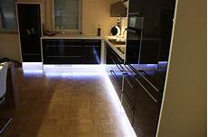 küche indirekte beleuchtung k 252 che beleuchtung sp 252 le