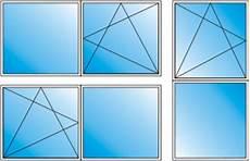 Tannh 228 User Fenster Gmbh Fenster Nur Fachmann