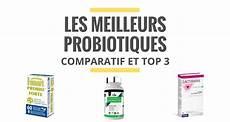 les meilleurs probiotiques sur le march 233 en 2019 probio