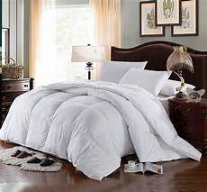 alternative comforter new home design luxury combo alternative comforter and 650tc duvet