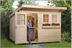 pultdach gartenhaus selber bauen gartenhaus house und