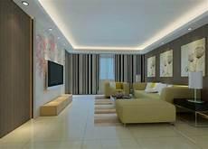 Einrichtungsideen F 252 R Elegante Und Moderne Decken