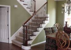 specialty spotlight stairs remodeling diamond certified