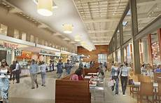 marin retail buzz northgate mall refurb new photos new renderings and new timing